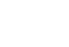 Fig product